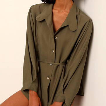 blusas-e-camisas