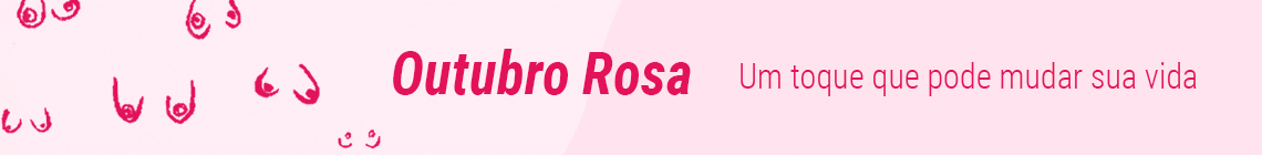 Categoria-outubro_rosa